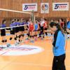 Ženy odehrály poslední domácí zápas na Bouchalkách: 9 / 11
