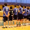 Kvalifikace o 2.NL, Ostrava 15.-17.4.2011