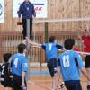 ZR - Vel.Mez., 4.12.2010