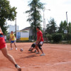 Mezinárodní turnaj mužů a žen v ZR `07