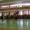 Vy1M: Chotěboř x Žďár nad Sázavou - 06/07