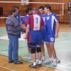 Vy1M:Žďár nad Sázavou x Jihlava - 06/07