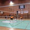 Vy1Z: Žďár nad Sázavou x Žďírec nad Doubravou - 06/07