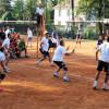 Žďárská volejbalová mašina obhájila loňské vítězství v poháru Ministra dopravy!