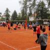 25. ročník turnaje O pohár ministra dopravy ČR