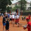 25. ročník turnaje O pohár ministra dopravy ČR (33 / 176)