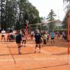 25. ročník turnaje O pohár ministra dopravy ČR (63 / 176)
