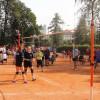 25. ročník turnaje O pohár ministra dopravy ČR (65 / 176)