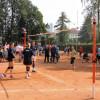 25. ročník turnaje O pohár ministra dopravy ČR (66 / 176)