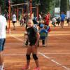 25. ročník turnaje O pohár ministra dopravy ČR (76 / 176)