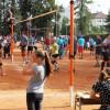 25. ročník turnaje O pohár ministra dopravy ČR (102 / 176)