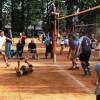 25. ročník turnaje O pohár ministra dopravy ČR (106 / 176)