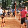 25. ročník turnaje O pohár ministra dopravy ČR (107 / 176)