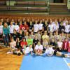 Vánoční oddílový turnaj mládeže - 23.12.2017 (část II) (88 / 88)
