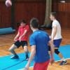 Oslava 65. výročí - oddílový turnaj  (21 / 40)