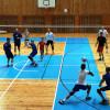 Oslava 65. výročí - oddílový turnaj  (31 / 40)