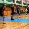 Oslava 65. výročí - oddílový turnaj  (34 / 40)